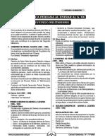 4. Historia (1).pdf