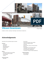 Vibrant+Downtown+Layout_Final_Revised