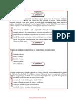 hisgeo96.pdf