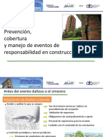 Supervision Pereira 2015-Manejo de Eventos de Responsabilidad
