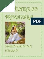 intalnire_cu_primavara.docx