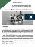 Sistema Offshore