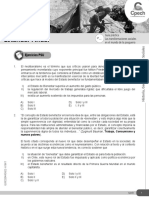 44-22 Las Transformaciones Sociales en El Mundo de La Posguerra_2016_PRO_unlocked