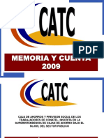 Gestion 2009.ppt