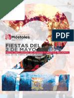 531343-Programa de Fiestas 2 de Mayo 2017