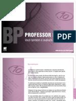 Professor Nota 10.pdf