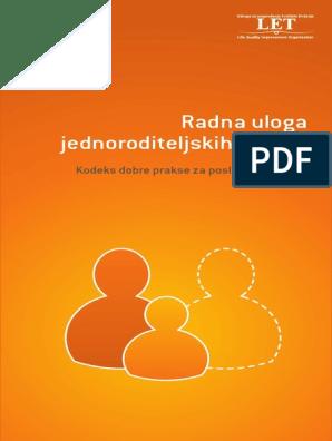 samohrani roditelj dating besplatno na mreži popis međunarodnih stranica za upoznavanja