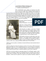 Memorias de la Maestra Felicitas Crisóstomo Cruz.pdf