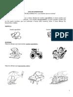 129503665-Guia-3-Basico-Organizacion-del-sonido-N-1.doc