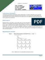 354613987-Entrega-Final-Investigacion-y-Operaciones.pdf