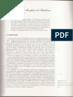 manifiesto_simbolista.pdf