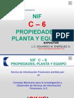 C - 6 PROPIEDADES, PLANTA Y EQPO 10 05 11.pdf