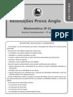 prova anglo 2014.pdf