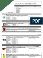 PPE_Checklist.pdf