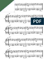 Montunos para el piano modos 2.pdf
