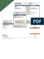 Business Model Canvas Blog Twago