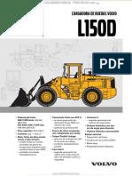 catalogo-cargadora-frontal-ruedas-l150d-volvo.pdf