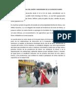 FESTIVAL INTERNACIONAL DEL LIMÓN Y ANIVERSARIO DE LA CIUDAD DE OLMOS.docx