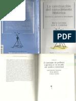 Castorina_Concepto de polifasia cognitiva.pdf