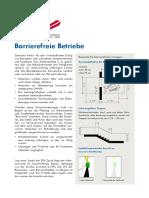 merkblatt_barrierefreie_betriebe