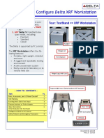 Olympus - Delta Test Stand Guide.pdf