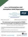 2010-ppxrd-Newman_Amorphous.pdf
