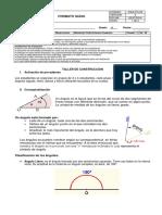 DibujoTecnico.pdf