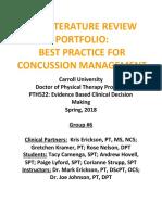 pth522 2018 ebp portfolio group 06