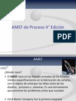 CURSO  FMEA  Rev 4 Edicion.ppt