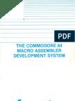 C64_Macro_Assembler_Development_System_Manual_C64101.pdf