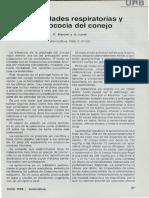 cunicultura_a1989m6v14n79p97