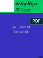 Crowder Non Crystallinity Ppxrd 8