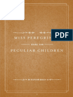 Miss_Peregrines_home_for.pdf