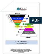 Opt Testing IDDSI-Framework Updated 10October2016ZS-Edit Final