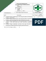 DT Evaluas Kesesuaian Obat Dgn Formularium