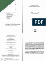 comentc3a1rios-sobre-a-primeira-dc3a9cada-de-tito-lc3advio-discorsi-maquiavel.pdf