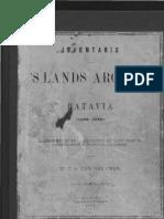 ChijsInventaris1882.pdf