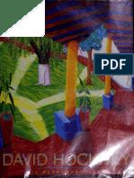 David Hockney - a retrospective (Art Ebook).pdf