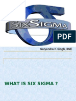 Revised Sixsigma Satyen