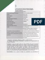 proyecto-bovino-fappa-promete-2015.pdf