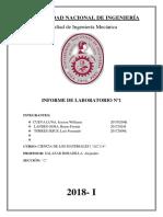 CIENCIAS INFORME(fase 2).docx