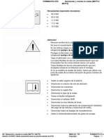 BMW 320d(E46).pdf