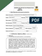 Proyecto-Para-Produccion-de-Caprinos.pdf