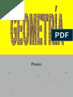 P0001%5CFile%5CGeometria Plana