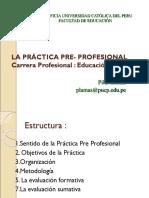 PRE-COM-210