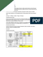 Determinacion de Carbonatos (1)