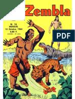 ZEMBLA  16