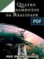 MDI Vol 3 Maria Pereda