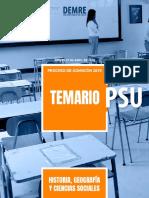 2019-18-04-12-temario-historia