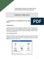 Apostila_Desenho_Técnico_Parte_03(1)